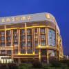 維也納3好酒店(全椒政務中心店)