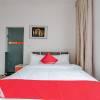 金堂868公寓酒店