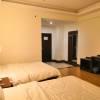 茂名東利假日酒店