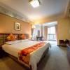 成都時代公寓酒店