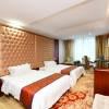 綏寧柏頓大酒店