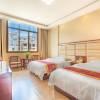 黃果樹悅飛酒店