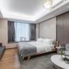 成都雅悅酒店