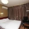 溫馨旅館(成都石羊客車站店)