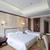 紹興巴里島假日酒店