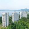 黃山湖畔雲端酒店式公寓