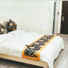 成都悅緣酒店式公寓