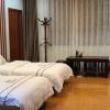 綠春雙龍商務酒店