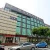 湘陰縣文華和一大酒店