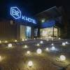 廈門K-Hotel民宿