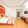 成都海豐之家旅館
