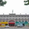 臨潁麗晶商務快捷酒店