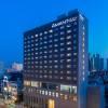 首爾雅曼蒂酒店
