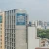 首爾克里森多酒店由雅高和大使酒店集團管理
