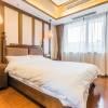 舟山小紅娘泰式小房酒店式公寓