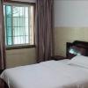 銅仁西門旅店