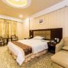 仙遊賓悅酒店