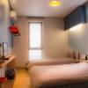 DW設計酒店