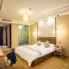 Q加·紹興朗璽君庭酒店