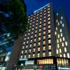 千葉中央大和魯內酒店
