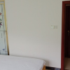 劍閣福德酒店