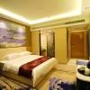 九江城市之光酒店