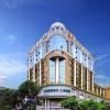 成都科尼特國際連鎖酒店