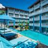 布瑞塔拉度假酒店