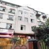 成都龍港灣公寓