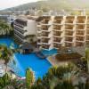 甲米拉普拉亞度假酒店