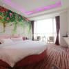 仁壽羅曼主題酒店