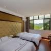 黃果樹博園酒店