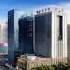 湖南大華賓館