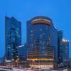 上海日航飯店