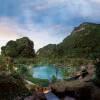 萬雅嵐溫泉度假村