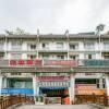 都江堰柏林酒店