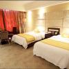 博白新世紀國際大酒店