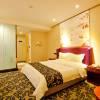 尼多威亞酒店(成都國際商貿城斑竹園店)