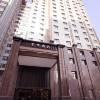 全季酒店(成都華西人民南路店)