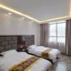 黃果樹珺譽酒店
