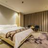 仙遊雲庭精品酒店