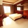 仁壽凱賓商務酒店