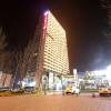 成都21房酒店