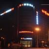 M·S美宿洲際酒店(合肥經開區店)