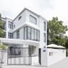 廈門熹近設計型度假別墅