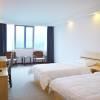 新寧崀泉度假酒店