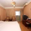 成都華西繽紛酒店式公寓