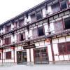 黃龍溪腔調酒店