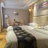 鳳台威斯汀假日酒店