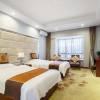 成都和浦酒店